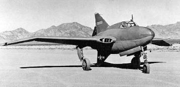 FMR aviation