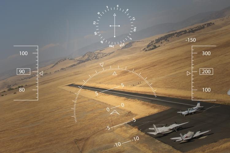 FMR_Aviation_1a_CustomWithVig_White