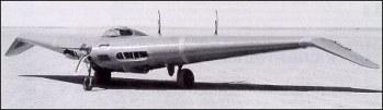 FMR plane