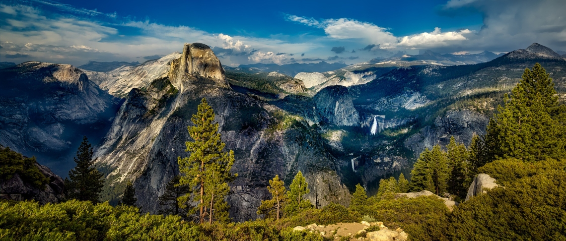 YosemiteValley_1