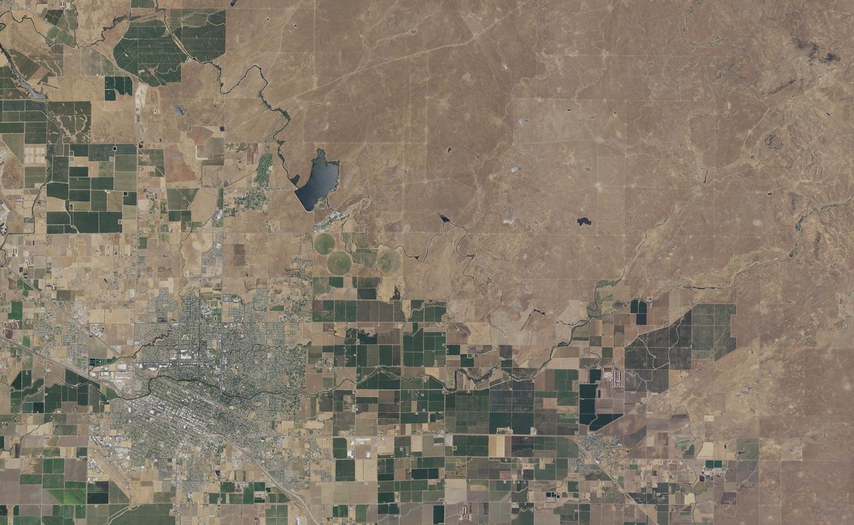 Flying M Ranch aeronautics header image